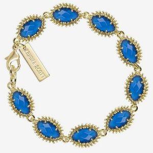 Kendra Scott Jana Gold Link Bracelet